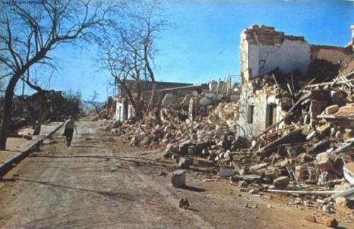 belice-terremoto