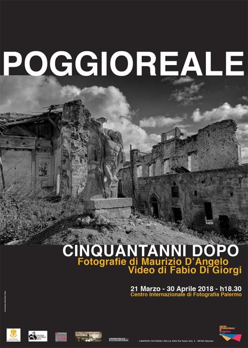 NEW-POGGIOREALE-50x70-web